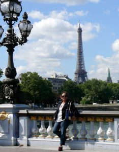 5 Unique Activities  to Really Experience France