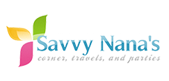 Savvy Nana