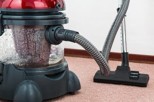5 Tips to Choosing a Carpet Cleaner in Perth