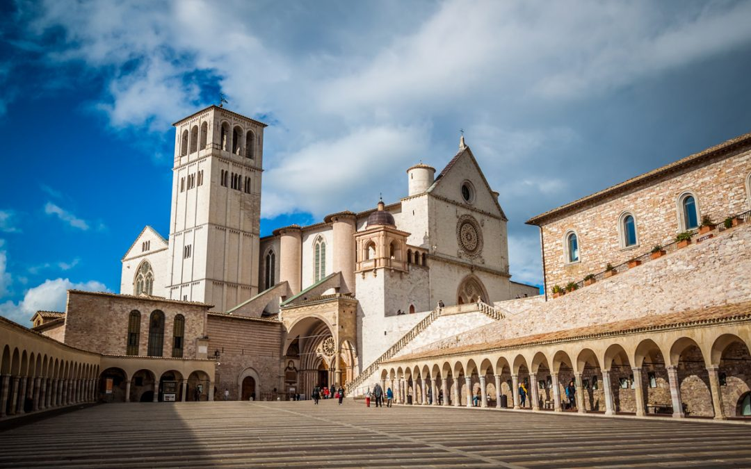 5 More Must See Italian Towns Off The Beaten Path