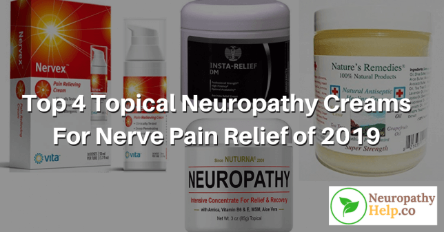 4 Ways that you can treat nerve pain on a budget