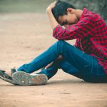 Life-Changing Stress Conditions We Can't Cure Yet