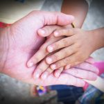 A Helping Hand, For Them And You: Being The Best Grandparent Possible