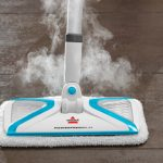Why you should use a steam cleaner