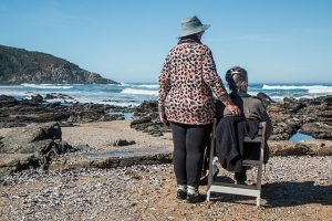 Top Tips To Help Elderly Family Members