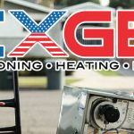 The top 4 tips to maintaining your HVAC system