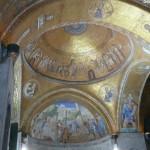 Basilica Dome