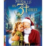 Best Christmas Movies for Families