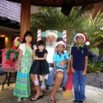 "Tips to Keep Santa ""Real"" for Your Kids"