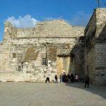 Christmas in Bethlehem - Where it all Began