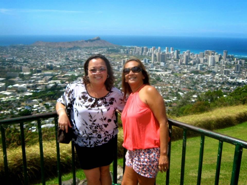 12 Romantic Things to Do On Oahu