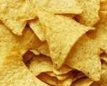 National Tortilla Chip Day Recipes