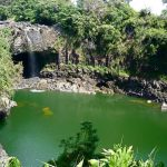 8 Romantic Things to Do on the Big Island