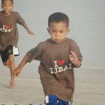 15 Kid Friendly Dubai Hotels