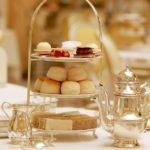 Mother's Day Tea Party - FREE Recipes