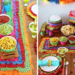 DIY Cinco de Mayo Fiesta