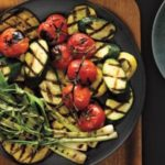 Memorial Day Barbecue Ideas & Recipes