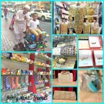 Tips for Souvenir Shopping in Dubai - Gold, Oud, and more!