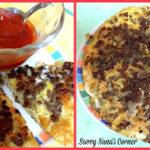 Torta - Cake, Pie, Pastry, Sandwich, Tapas, or Omelette?