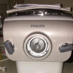 Philips Pasta Maker Review
