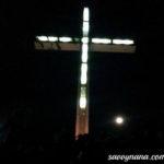 Bohol Holy Week - An Amazing Journey!