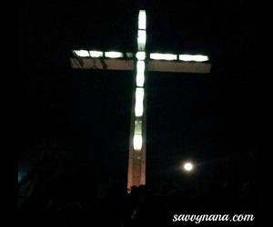 Bohol Holy Week – An Amazing Journey!