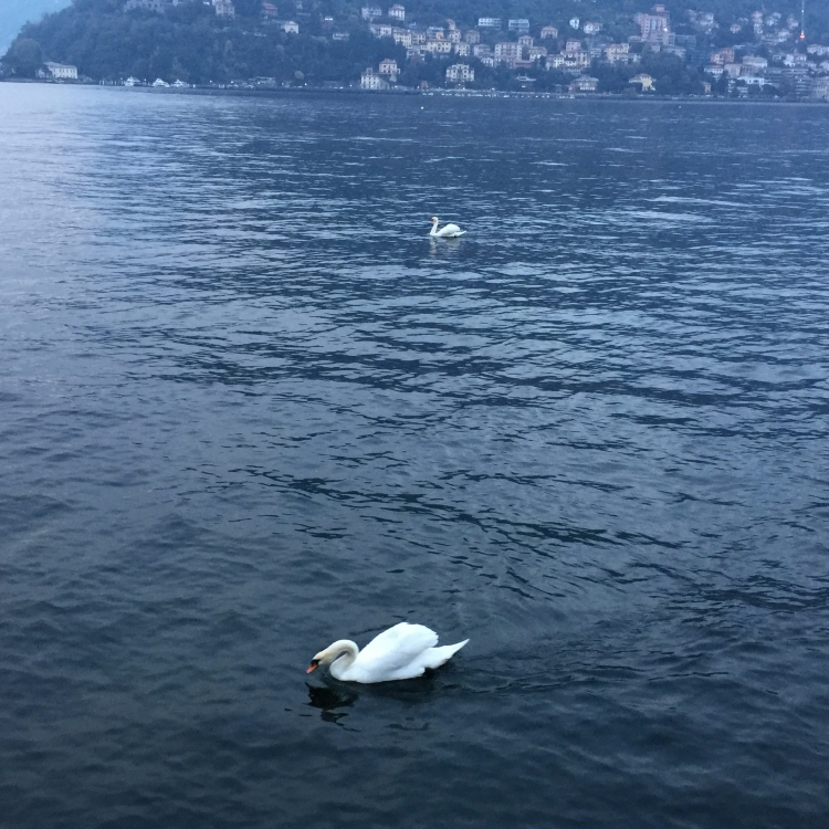 Tips for Visiting in Lake Como, Italy