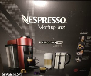 Nespresso Vertuoline Review – The Perfect Cup