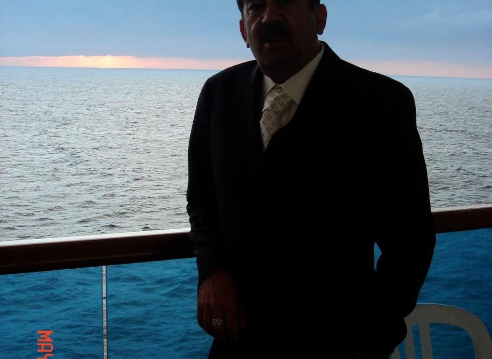 Russia cruise 00008