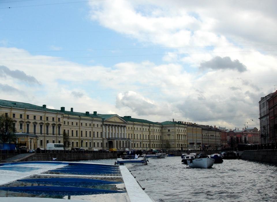 Russia cruise 00054