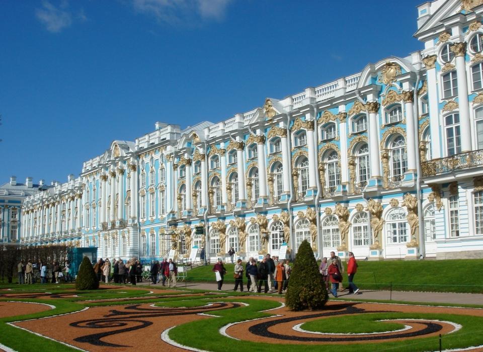Russia cruise 00088