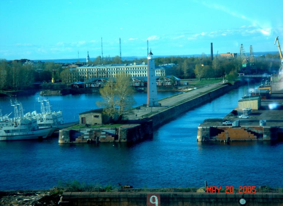 Russia cruise 00125