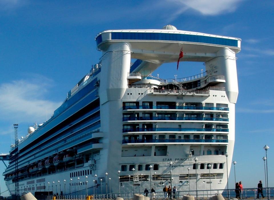 Russia cruise 00136