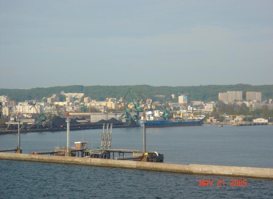 Russia cruise 00155