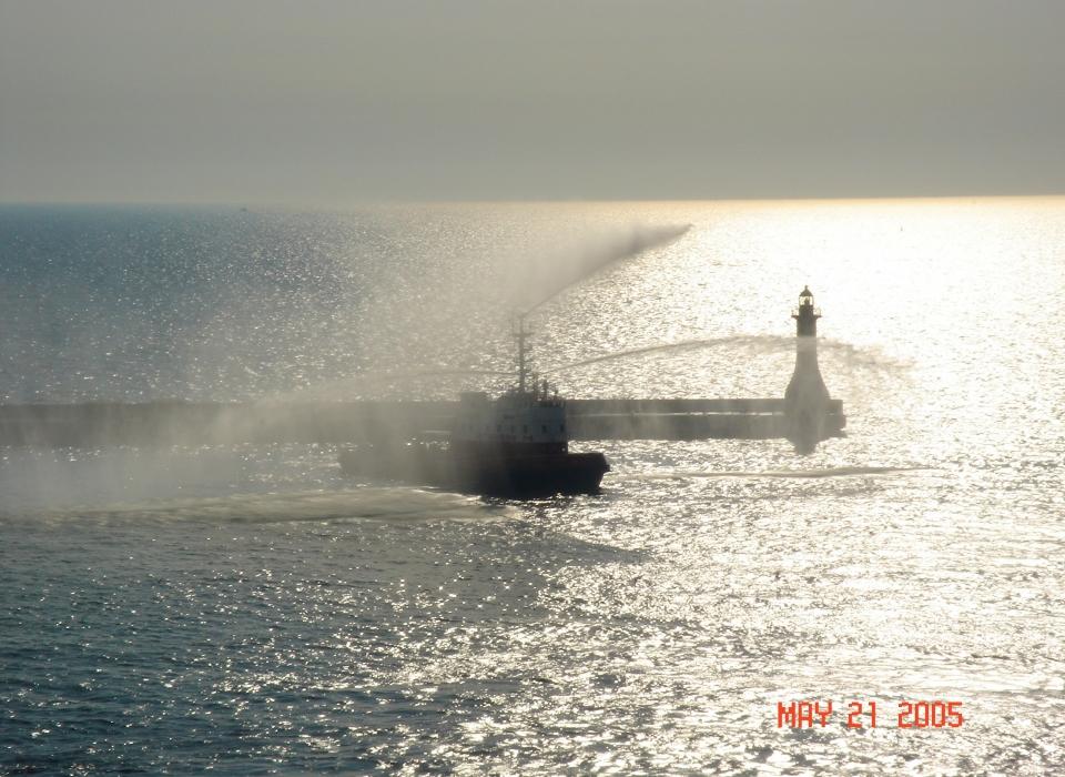 Russia cruise 00156