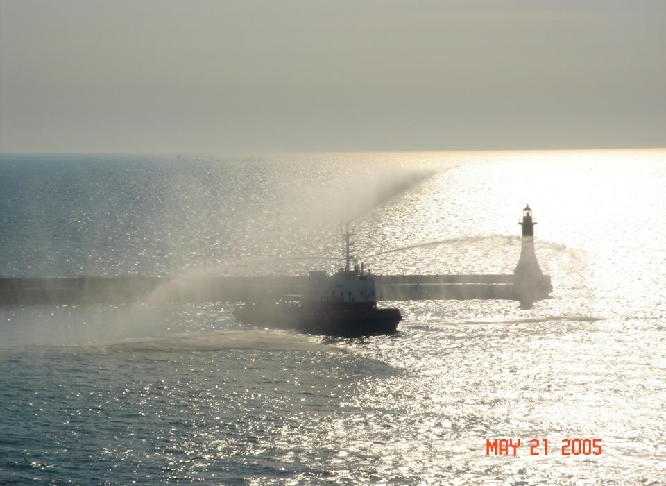 Russia cruise 00157