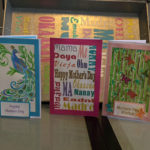 Homemade Mother's Day Cards - Free Printable