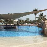 Westin Mina Seyahi Resort & Marina - Great Dubai Resort!