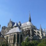 5 Day Trips From Paris