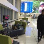 Southwest Flight Cancellations - Big Headache!