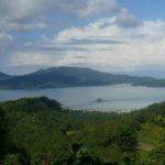 Palawan - An Island Paradise