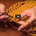 Cable Look Bun Beanies - FREE Crochet Pattern