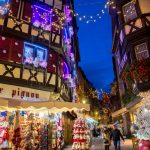 European Christmas Markets - Awesome Way to Christmas Shop!
