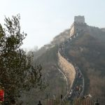 Beijing - 5 Attractions You Can't Miss