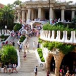 Barcelona - 10 Things Not to Miss in Barcelona