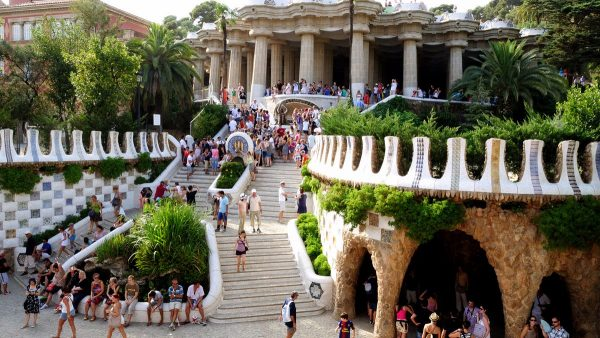 Barcelona – 10 Things Not to Miss in Barcelona