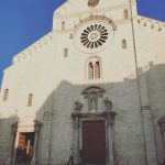 Things to Do in Bari & Quick Train Guide