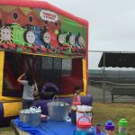 Fun Party Games and Activities for Kids' Parties