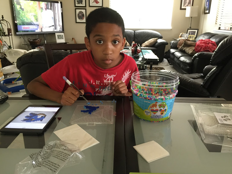 Rainy Day Kids' Activities – Fun Activities for All Ages
