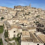 Still More Must See Italian Towns Off the Beaten Path
